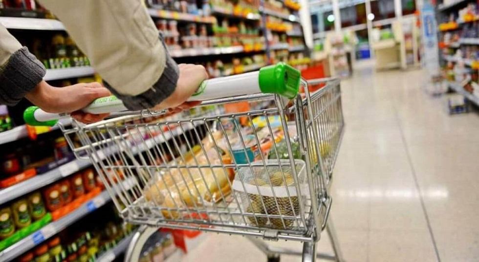 Предельные цены на социально значимые продукты введены в Алматы