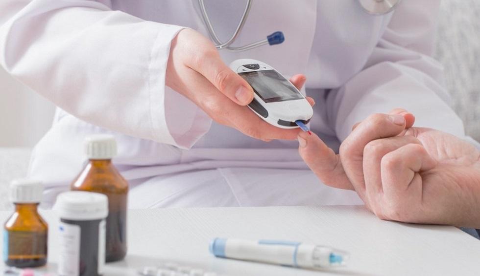 Как предотвратить заражение COVID-19: врачи озвучили рекомендации для болеющих диабетом