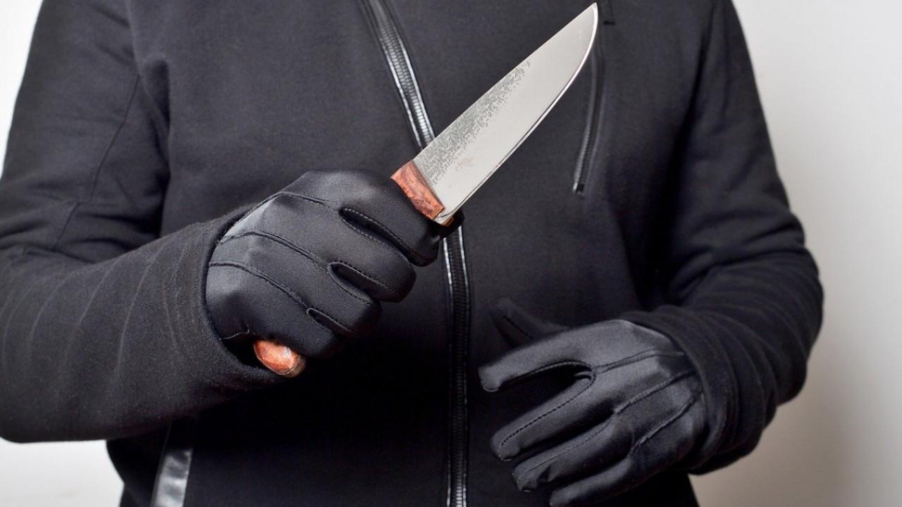 Двое подростков получили ножевые ранения во время разборки в Актау