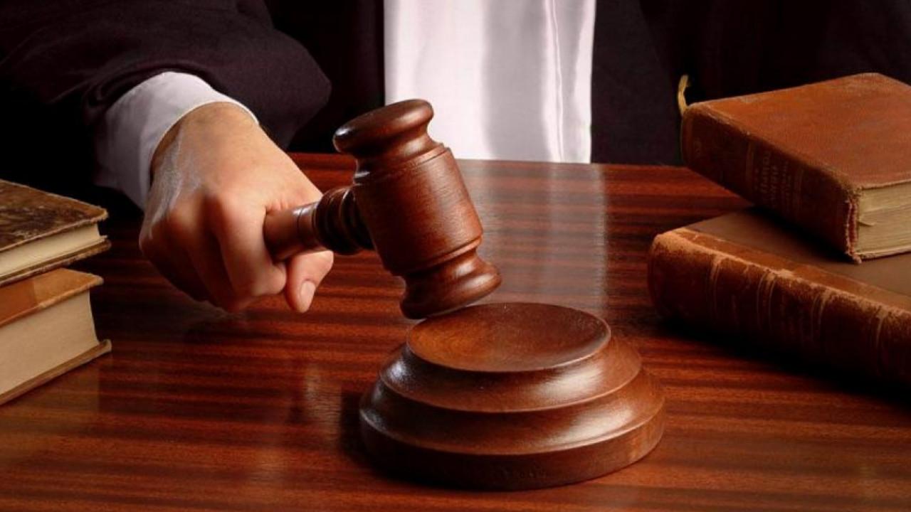 Два павлодарца осуждены за выписку фиктивных бухгалтерских документов