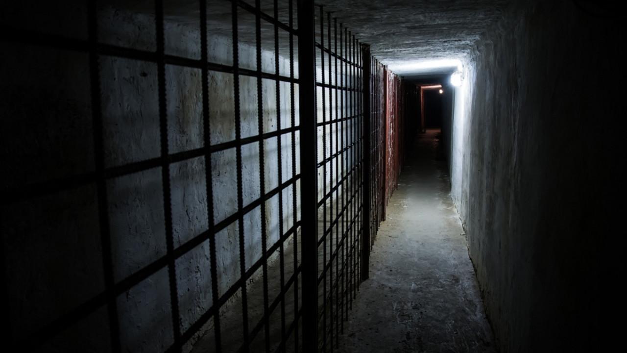 Кыргызстанца, скрывавшего заболевание, могут осудить на пять лет