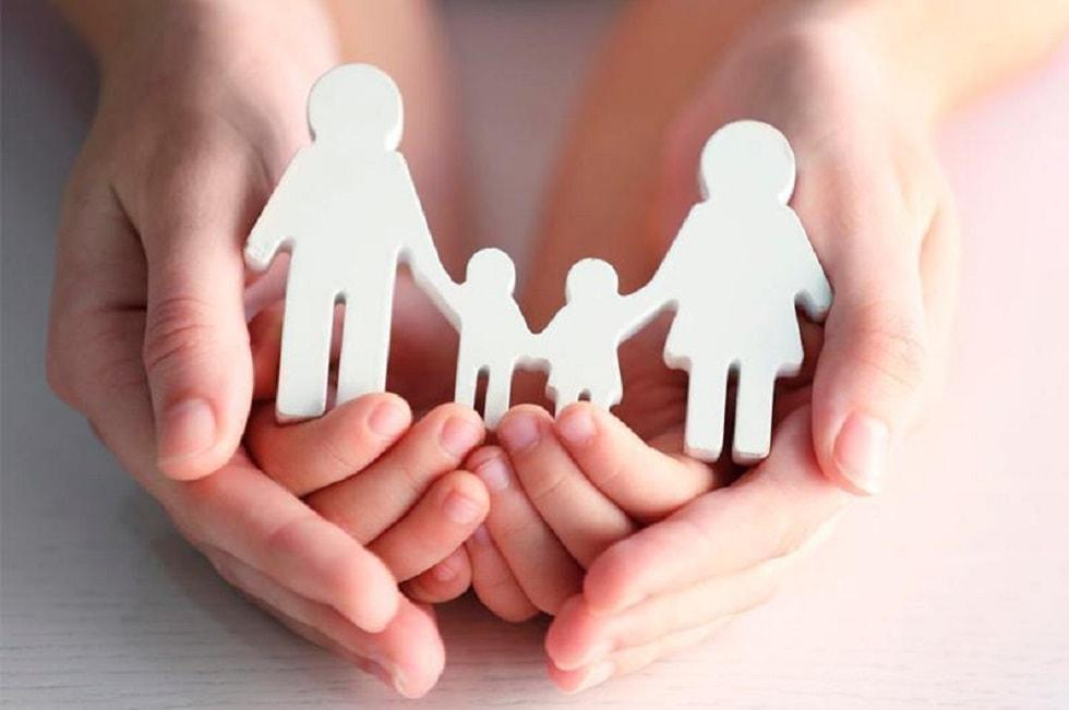 Как оказывают социальную помощь уязвимым слоям населения в Алматы