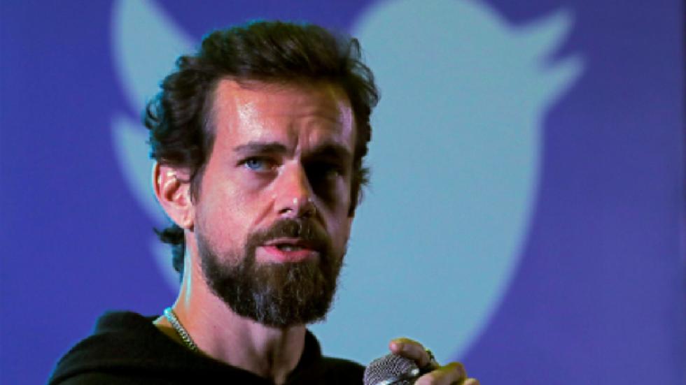 Основатель Twitter пожертвовал миллиард долларов на борьбу с COVID-19