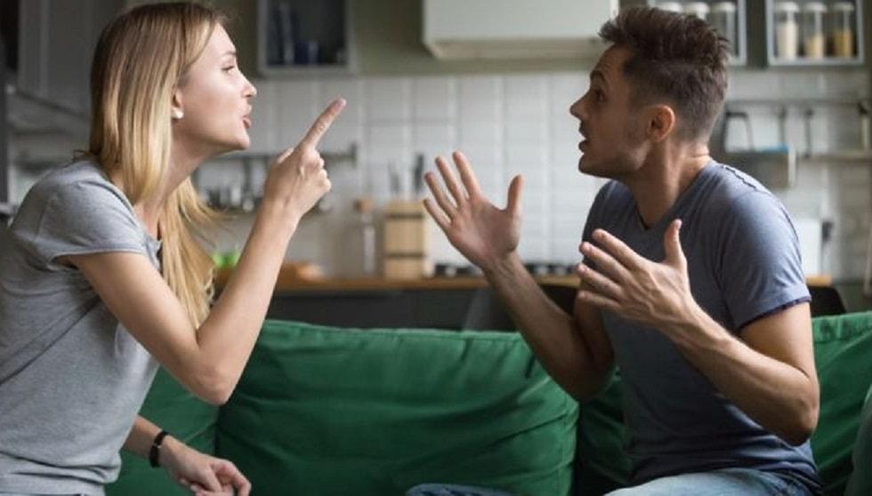 Как пережить самоизоляцию и сохранить брак - психологи