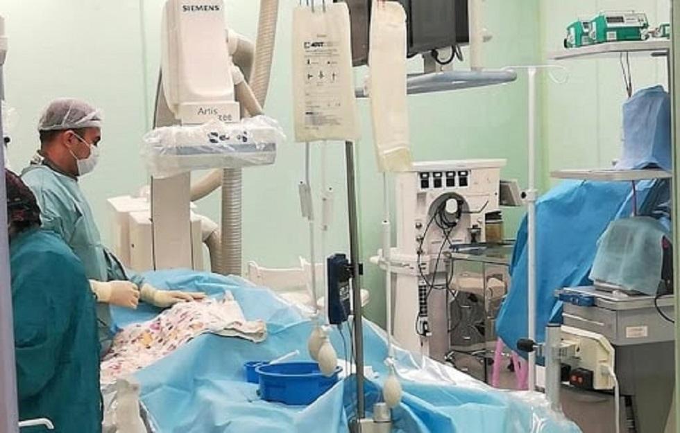 Какими препаратами лечат больных коронавирусом в Казахстане