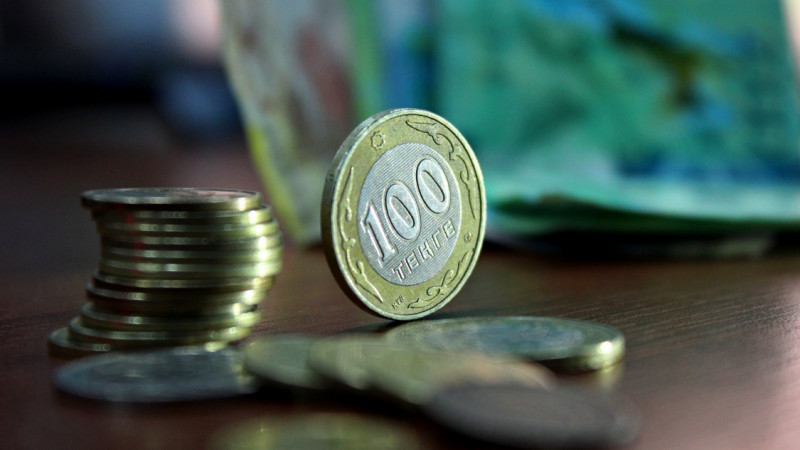В Казахстане повысят МРП и минимальную пенсию