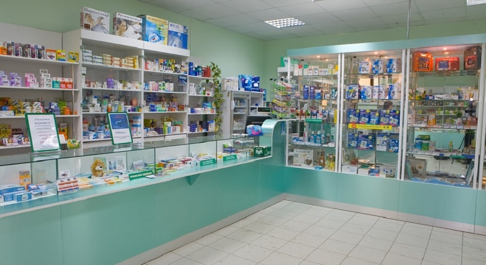 Аптеки Алматы ежедневно мониторят на цены и количество медицинских препаратов