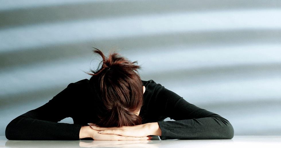 Избежать тревожности поможет полное принятие ситуации - психологи о самоизоляции