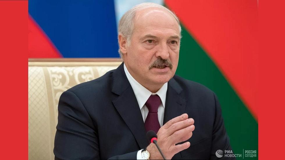 Беларусь не закроет границы из-за коронавируса