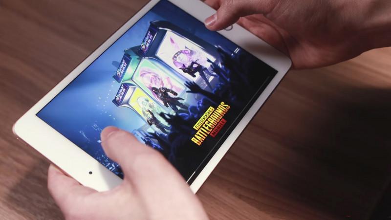 Казахстанская команда выиграла еврозолото по PUBG Mobile