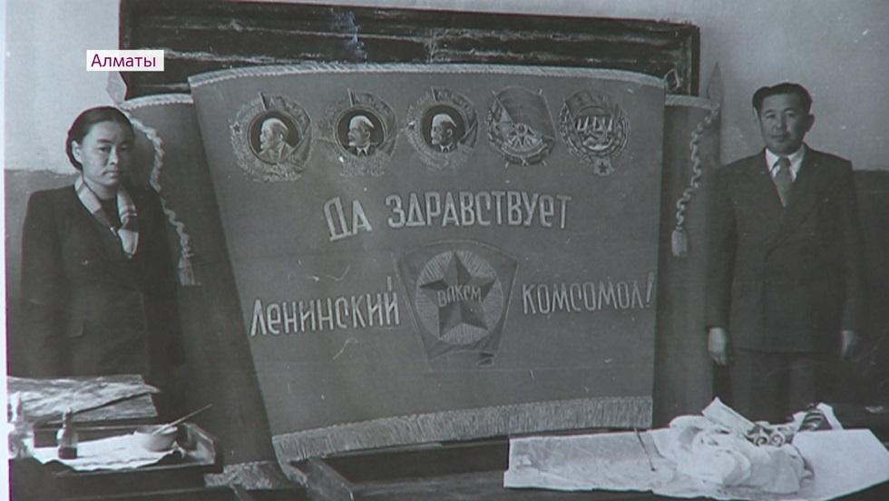 Вечная память героям: они боролись за Победу