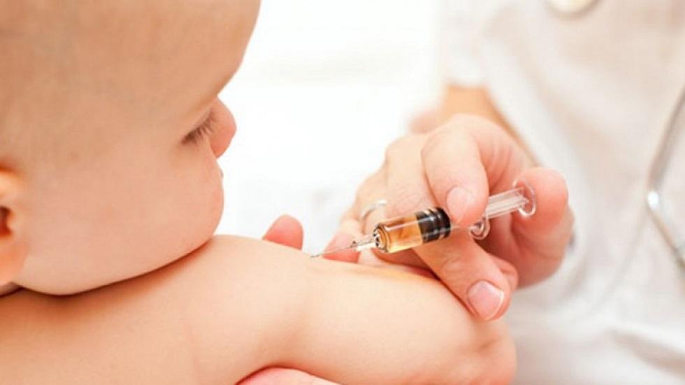 В Казахстане увеличат штраф за некачественные вакцины