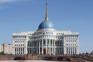Касым-Жомарт Токаев подписал поправки в Закон по вопросам ЧП