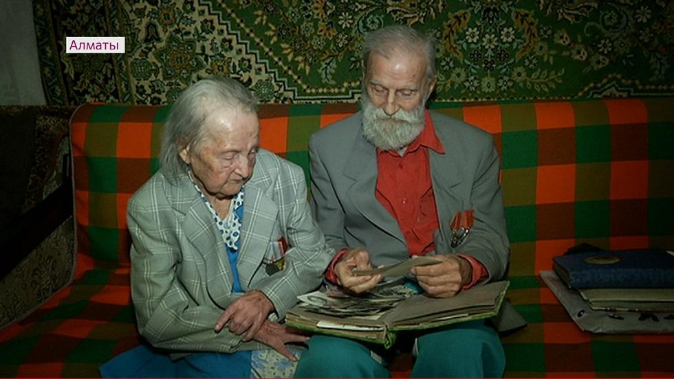 Досадная ошибка: труженик тыла Алматы обвинил сотрудника «Казпочты» в мошенничестве
