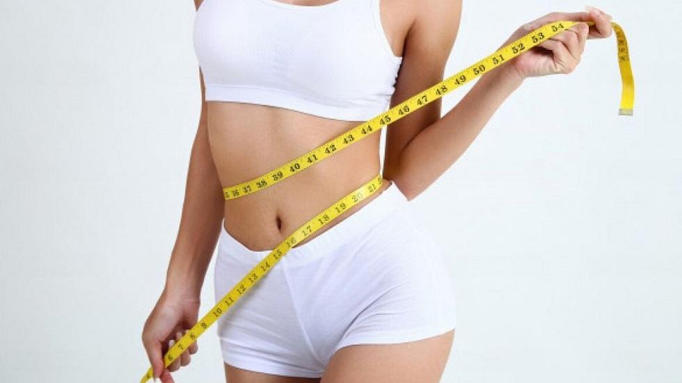 Ученые обнаружили гены, которые приводят к похудению