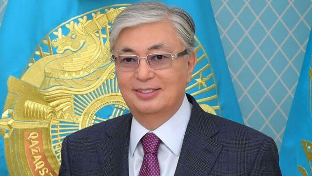 Мемлекет басшысы Қазақстан мұсылмандарын Ораза айт мерекесімен құттықтады