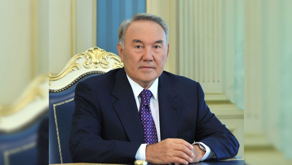 Ораза айт объединяет всех казахстанцев вне зависимости от их вероисповедания - Елбасы