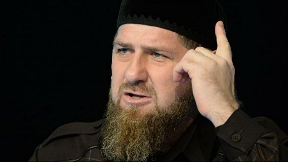 Рамзан Кадыров поздравил мусульман с праздником Ораза айт