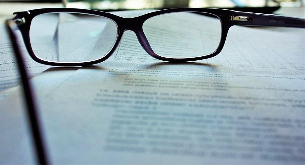 Количество научных журналов сократят в Казахстане: Минобразования выпустило постановление