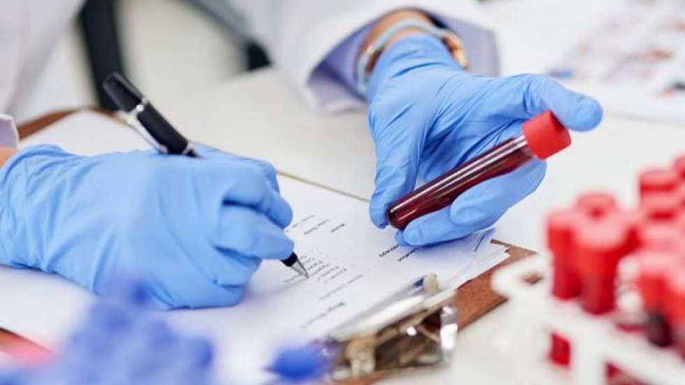 В Атырауской области трехлетняя девочка заразилась коронавирусом