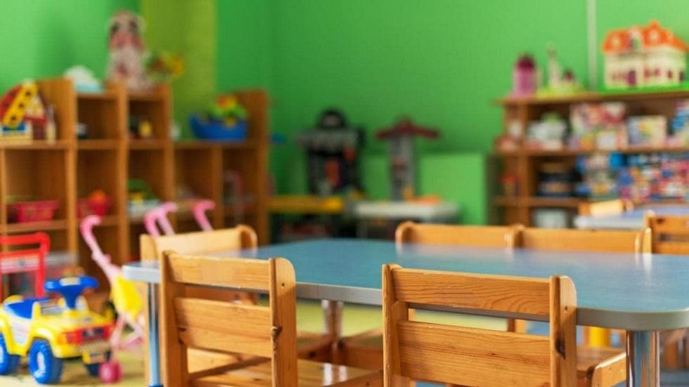 Детские сады заработают в Казахстане с 1 июня
