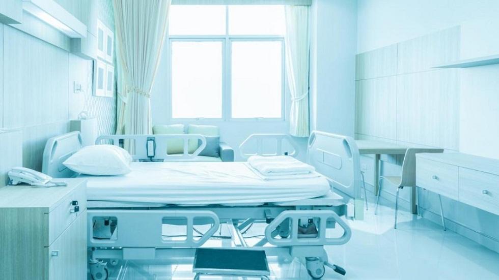 Число выздоровевших в Казахстане достигло 5220