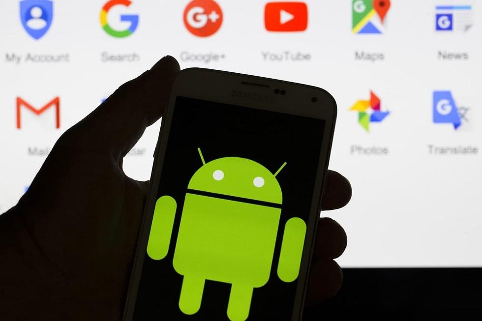 Специалисты назвали опасные приложения для Android
