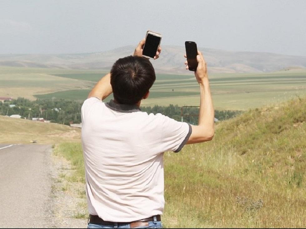 Ауылға қандай интернет керек