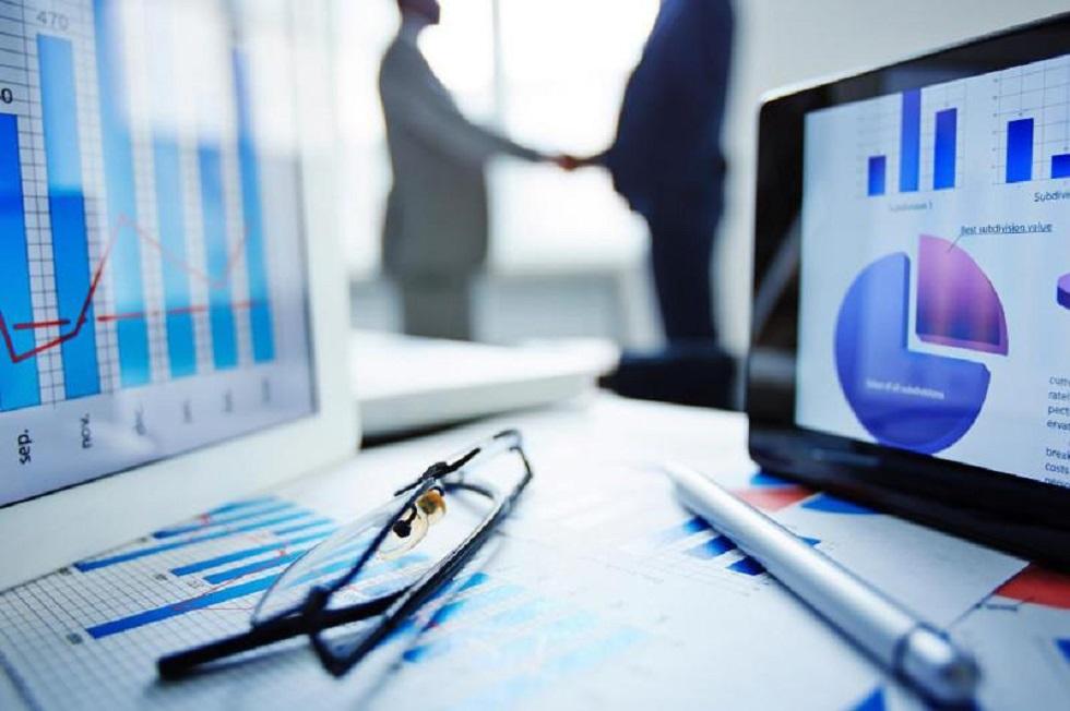 В Алматы рассказали об упрощенных механизмах кредитования по программе «Дорожная карта бизнеса-2025»