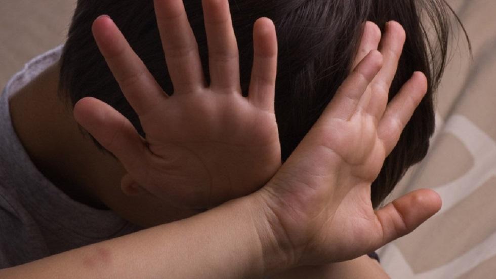 Физрук избивал детей-инвалидов в интернате Уральска