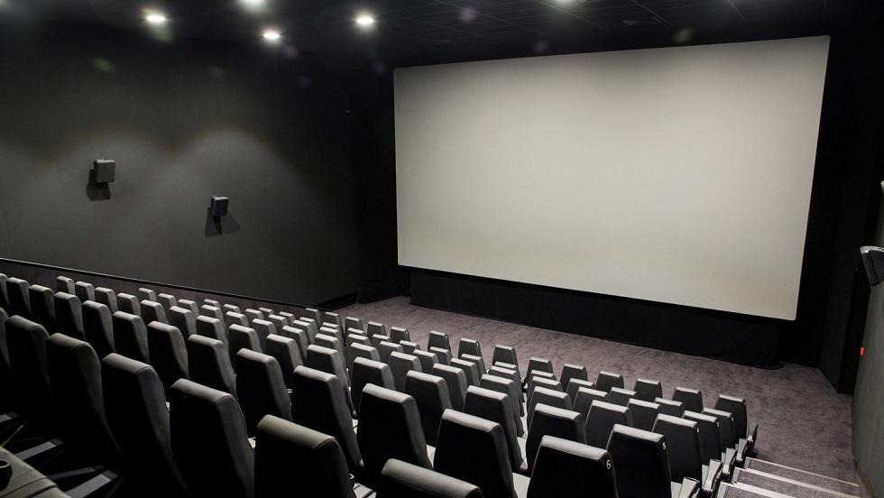Кинотеатры Алматы заработают с 15 июня - фейк