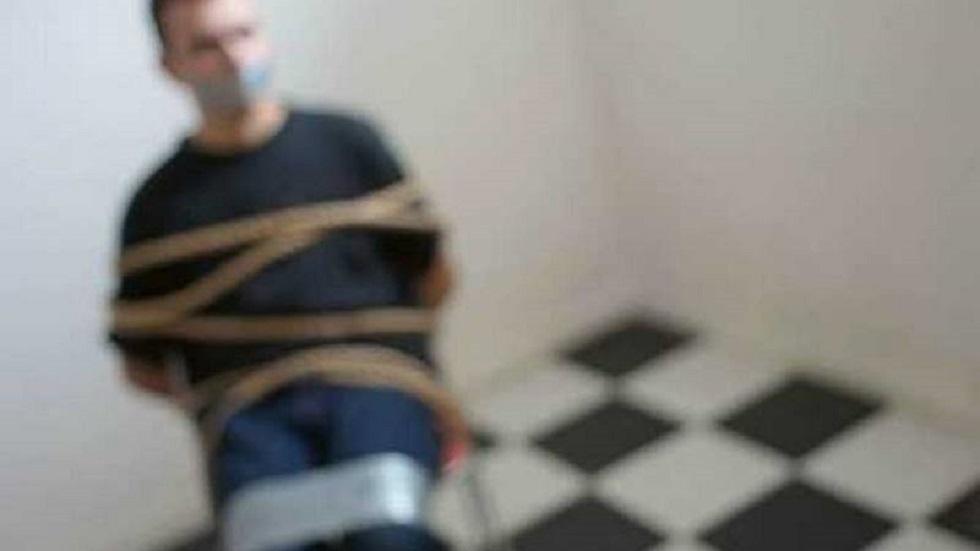 Четыре человека похитили актюбинца и вымогали у него миллион тенге