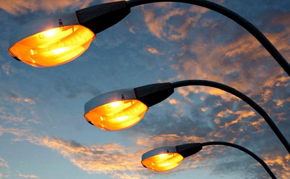 Какие улицы обеспечат системой уличного освещения, рассказали в акимате Бостандыкского района