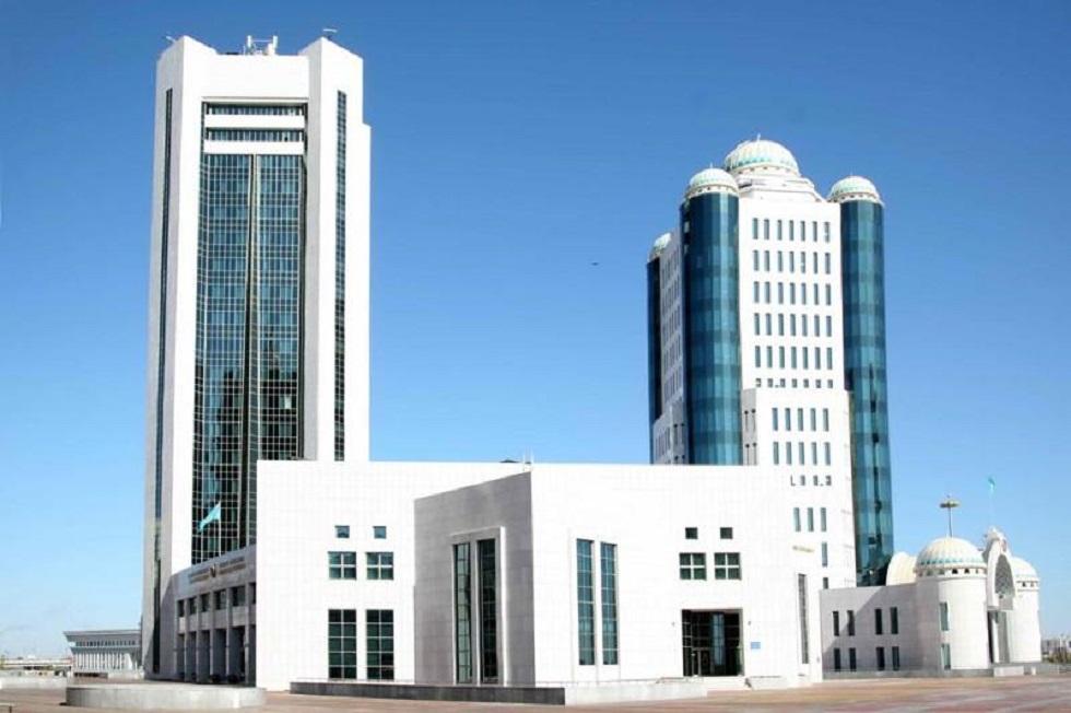 ҚР Парламенті сессиясының жабылуы 30 маусымға жоспарланып отыр