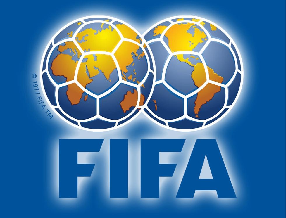 ФИФА выдаст грант в 1,5 миллиона долларов футболу Казахстана