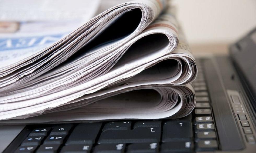 СМИ Казахстана освободят от налогов и обязательных отчислений до 1 октября