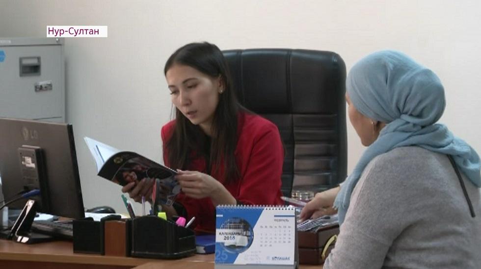 Ущерб туристической сфере Казахстана от пандемии подсчитали эксперты