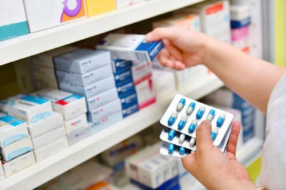 В Казахстане более 800 владельцев аптек скрывали свою выручку