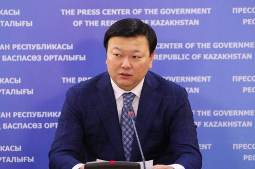 За прошедшие сутки в Казахстане от COVID-19 скончались 10 пациентов, 20 - от пневмонии