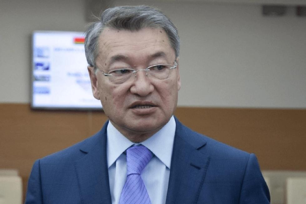 Усть-Каменогорск и Семей закроют с 5 июля