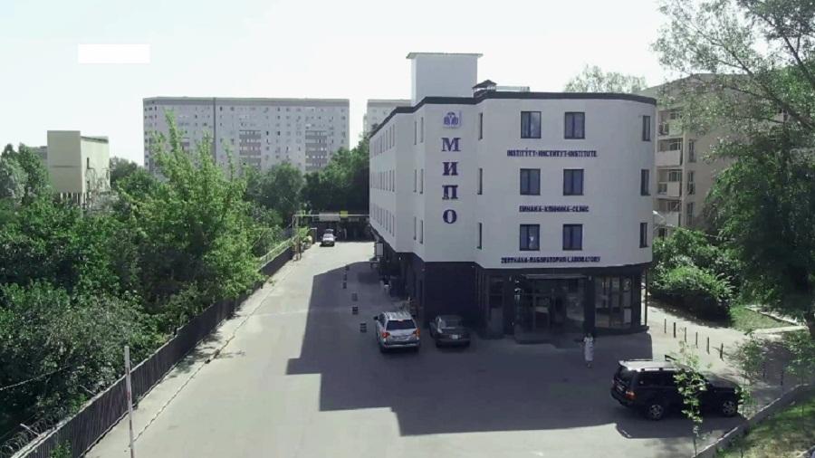 В Алматы откроют новый медцентр ко Дню столицы