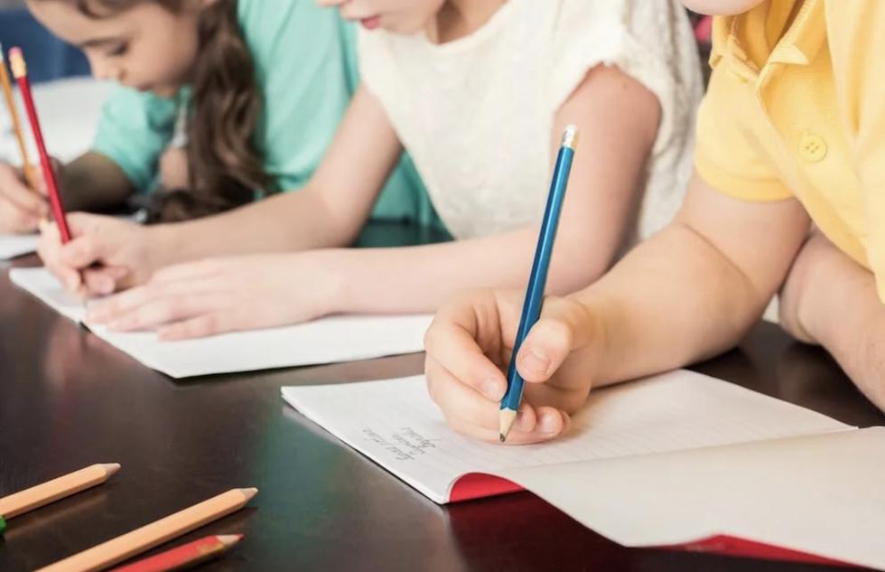 В Алматы вводятся в эксплуатацию новые объекты образования ко Дню столицы