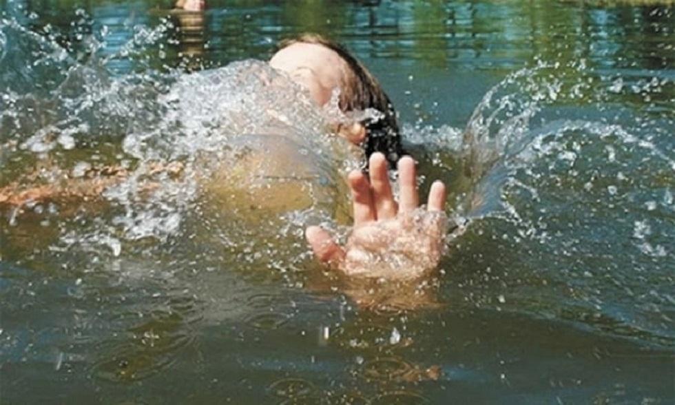 Байқоңырда 13 жасар қыз бала суға батып кетті