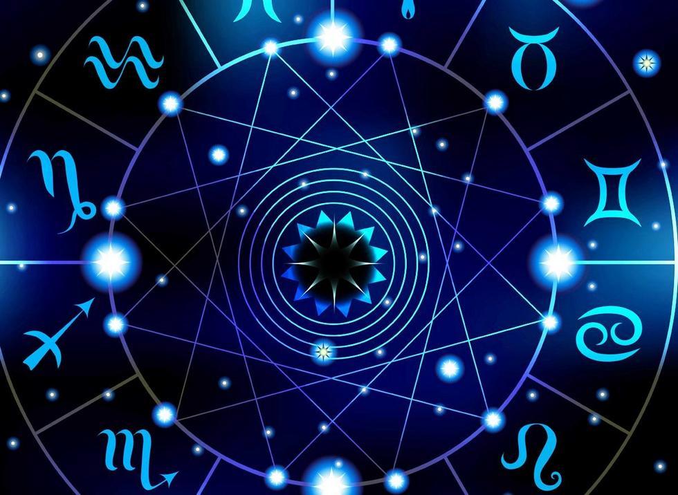 Что говорят звезды: гороскоп с 6 по 12 июля 2020