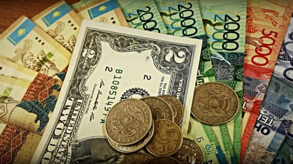 Курс валют на 9 июля