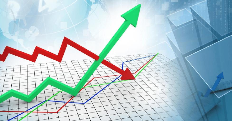 Я предложу новые меры, которые приведут к экономическому буму – Токаев
