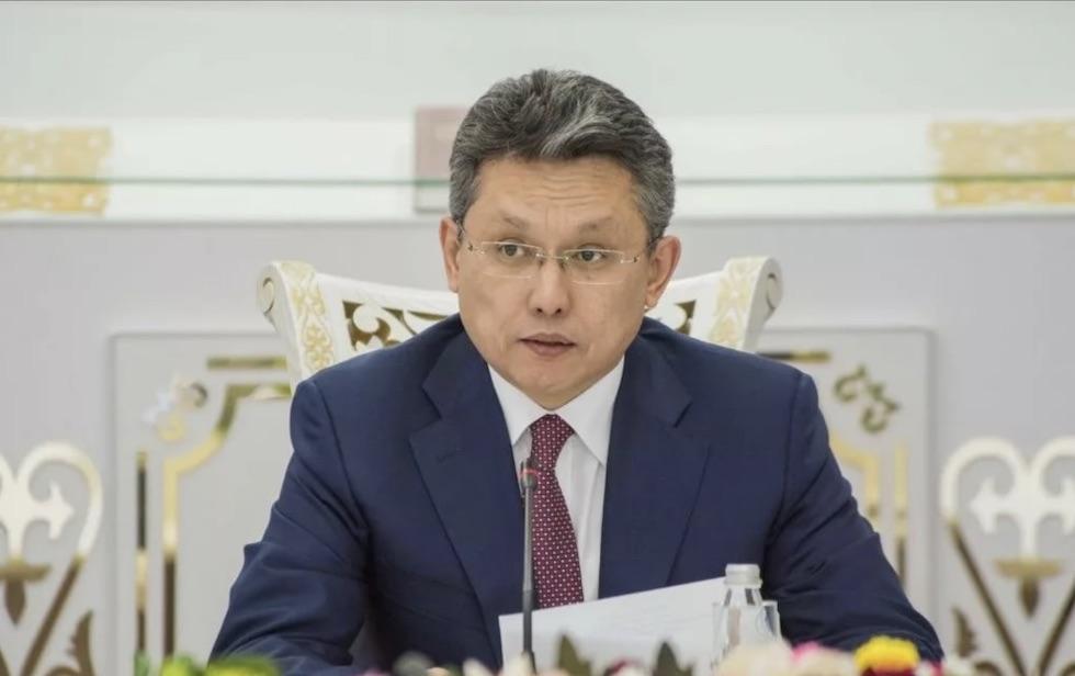 Казахстанцам вернули 5 млн тенге за отмененные праздники
