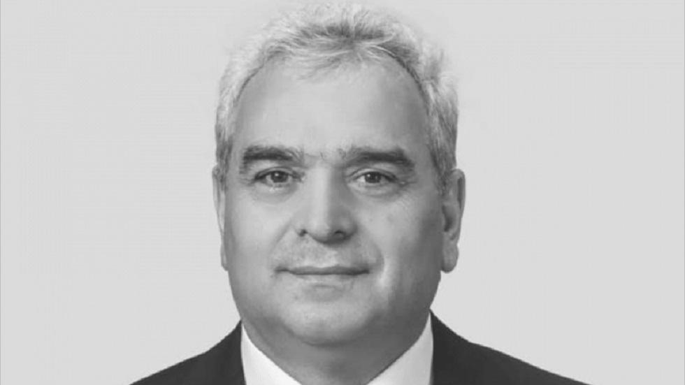 Скончался судья Алматинского городского суда