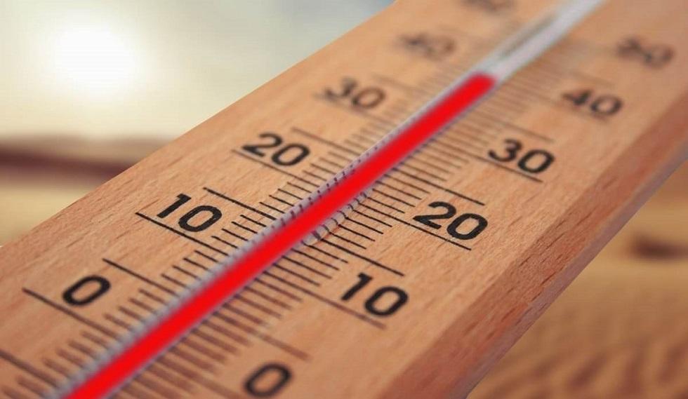 Комитет по ЧС обратился к казахстанцам в связи с надвигающейся жарой