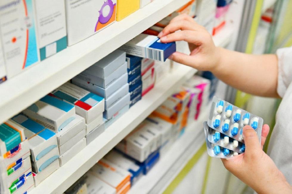 Надо жестко проверять аптеки, которые позволили повысить цены на лекарства - Общественный совет Алматы